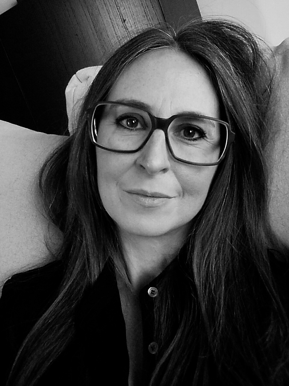 Sara Ceyssens