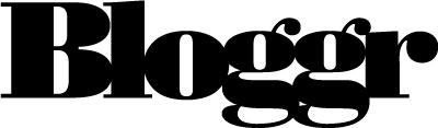 Bloggr-logo-black-def-400