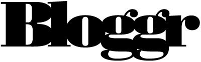 bloggr-logo